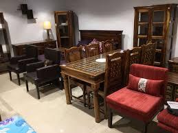 urban house furniture. Urban House Furniture E