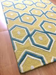 yellow and gray rug yellow and gray rug medium size of area rug yellow gray yellow and gray rug