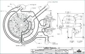 wiring 2343 emerson diagram khxsmp century electric motor wiring diagram on electric motor diagram motors home