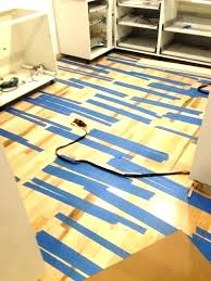 install concrete floor wood floor on concrete slab how to install hardwood flooring on concrete slab
