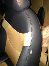 h2 remove factory seat covers