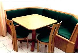Table Banc Cuisine Banc D Angle Pour Cuisine Ensemble Coin Repas