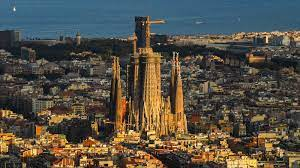 traveling to spain during covid 19