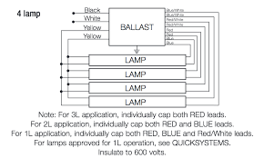 lamp t ballast wiring diagram image wiring t8 ballast wiring diagram solidfonts on 3 lamp t8 ballast wiring diagram