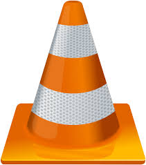 Vlc for mac os x. Official Download Of Vlc Media Player For Mac Os X Videolan