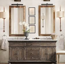 double sink vanity designs. the most best 25 double vanity ideas only on pinterest sinks in rustic designs sink i