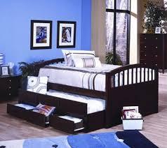 Quality Sofas Mattresses & Furniture Warehouse Direct Chula