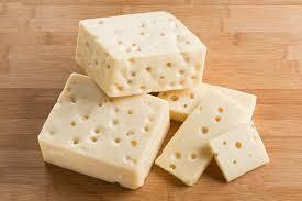 swiss cheese. Interesting Swiss Cheese Online For Swiss