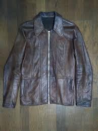 east waist leather jacket coap eastwest leather phigvel oldjoe buco aero aero schott rrl single