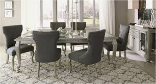 modern dining chair skirt luxury 31 cool seat covers for dining room chairs hd than modern