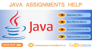 essay writing tips to buy java homework we provide help java assignment well commented java programming codes written by dedicated experts bluej is trying to eliminate the barriers to