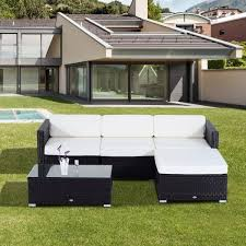 overstock com outdoor furniture incredible patio furniture sets in