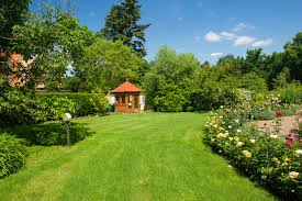 lush landscaping ideas. Front Yard Landscaping Ideas Garden And Lush