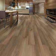 belgotex vinyl vinyl flooring seneca s