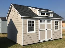 we offer high quality fiber cement siding from the company that invented it