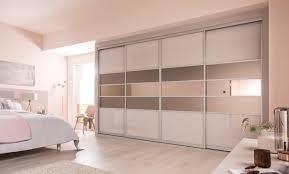 Wardrobes Bedroom Wardrobe Doors Made To Measure Wardrobe Doors - Bedroom wardrobe sliding doors