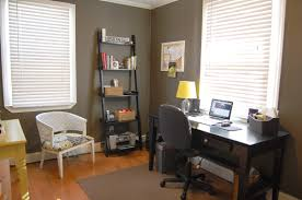 crate and barrel office furniture. Crate And Barrel Office. Desk: World Market; Rug: Barrel; Office Furniture