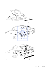 Golf Gti 2 Door Wiring Diagram Database