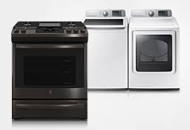 tms furniture nook black 635. Labor Day Savings In Appliances Tms Furniture Nook Black 635 N