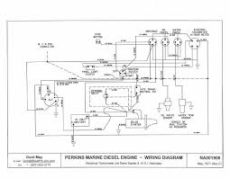 v alternator wiring diagram perkins 4108 wiring diagram alternator perkins perkins 12v alternator wiring diagram jodebal com on perkins 4108