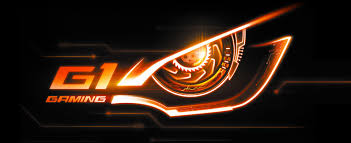 gigabyte g1 gaming series graphics cards are crafted for perfection in pursuit of the ultimate graphics experience for gaming enthusiasts