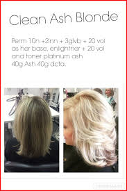 Stylish Aveda Hair Color Formulas Images Of Hair Color