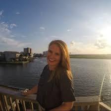 Sarah Nix (sarahenix) - Profile | Pinterest