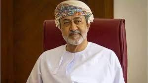 هيثم_بن_طارق | بين الوزارة والدبلوماسية.. معلومات عن'هيثم بن طارق آل سعيد'  سلطان عمان الجديد - عمان