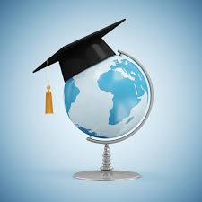 Pharmacy Graduates Increase In International Pharmacy Graduates In Alberta