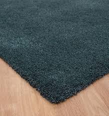 mastercraft cosy 71381 90 dark blue rugs