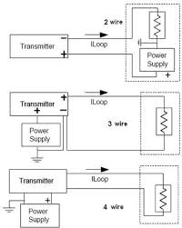 cr4 th ab plc 5 source or sink here s graphic of the 3 types of wiring 2 wire 3 wire and 4 wire