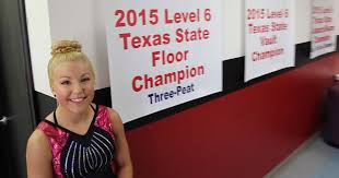Virtual North Texas high school helps Texarkana student aim high    Texarkana Today