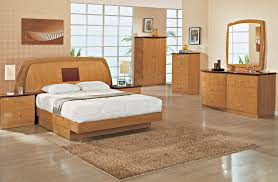 Your Guide To Purchasing New Bedroom Furniture Sets - Types of bedroom furniture