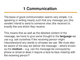 sample essays for sat second assignment short essay on communication effective communication skills in nursing linkedin communication skills resume
