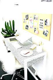 office desk cover. Desk Office Cover H