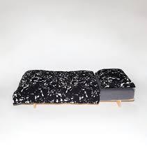 splash bedding set