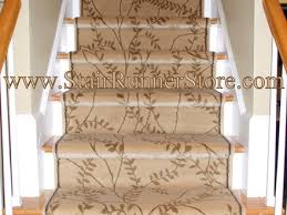 rug runner for stairs. carpet runner for stairs installation interior exterior doors rug