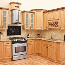 10x10 kitchen cabinets 10x10 kitchen richmond cabinets 1
