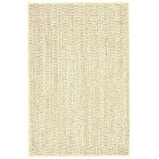 wicker rugs sand woven sisal area rug sample ikea