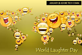 Image result for laughter smileys
