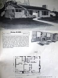 builder house plans. Stock House Plan From 1950\u0027s Builder Plans O