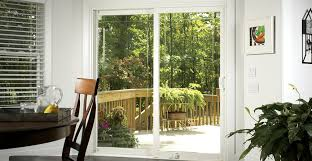wood sliding patio doors. 6100 Sliding Patio Door Wood Sliding Patio Doors