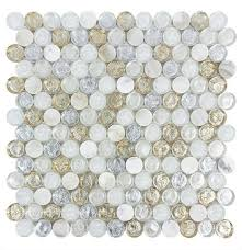 Floor & wall tiles └ flooring & tiles └ diy materials └ home, furniture & diy all categories antiques art baby books, comics & magazines business, office & industrial cameras & photography cars, motorcycles & vehicles clothes. Silver Mosaic Tile For Wall Floor Mosaic Tile Outlet