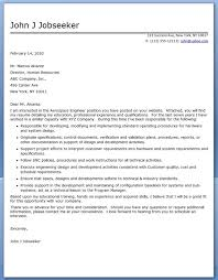 Computer Engineering Cover Letters Entry Level Engineering Cover Letters Cover Letter Samples