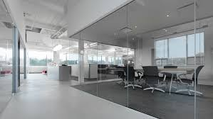 Image Marble What Flooring To Pick For Your Office J Goldschmidt Associates What Flooring To Pick For Your Office Goldschmidt And Associates