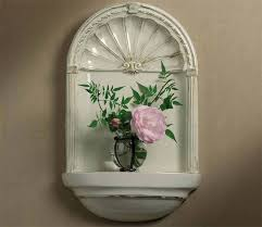 Small Picture Charlotte Wall Mount Niche and Design with Wall Niches