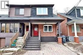 free listing of homes for rent free rental home listings barca fontanacountryinn com