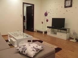 decorate apartments. Apartment Large-size Apartments For Rent In Vinhomes Times City Is Located At Minh One Decorate S