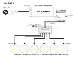 kitchen light wiring diagram not lossing wiring diagram • kitchen light wiring diagram wiring diagram todays rh 5 10 1813weddingbarn com kitchen ceiling light wiring diagram household wiring diagrams
