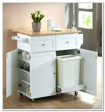portable kitchen island ikea. Ikea Kitchen Cart Island Storage Inspirational With Trash Bin Images Stenstorp Portable N
